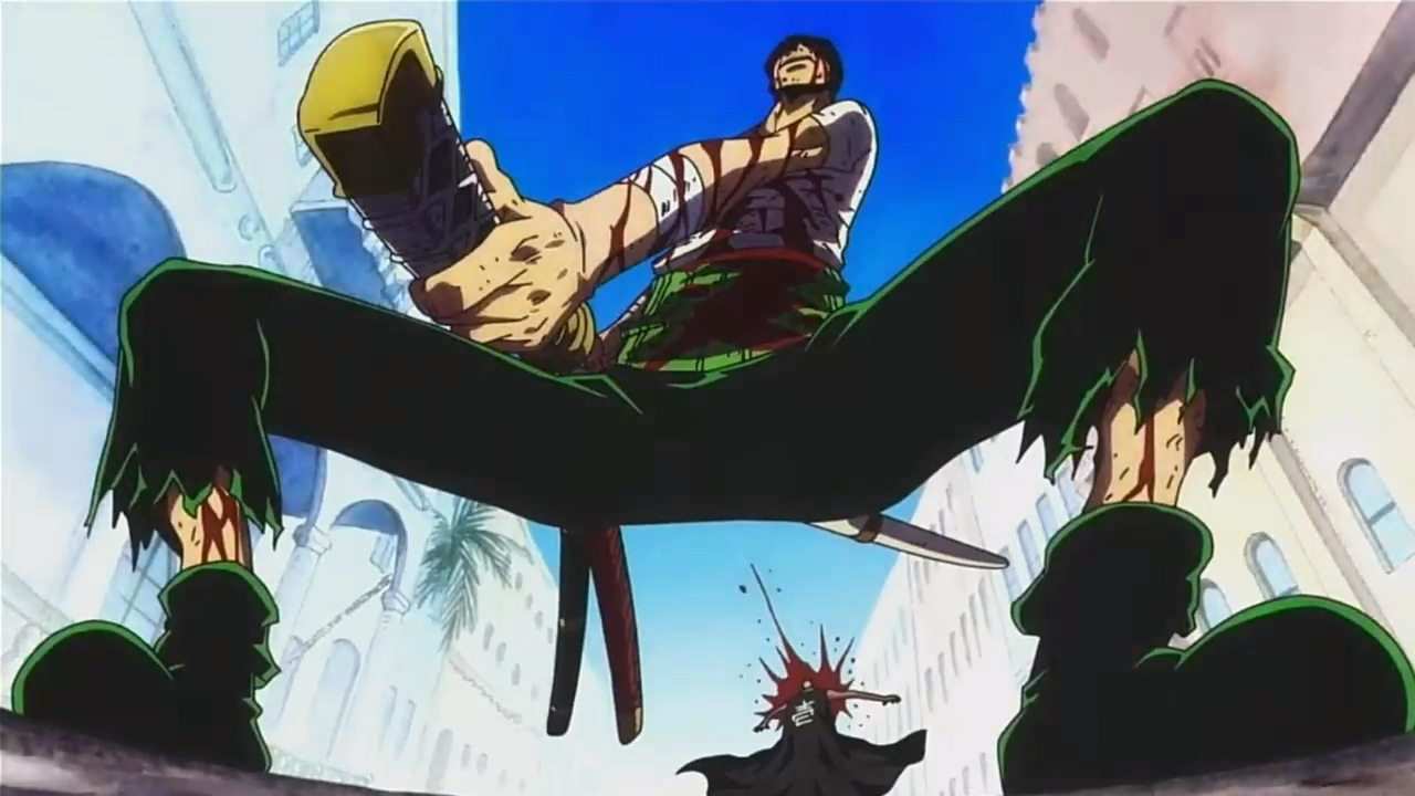 [Jstudio-WEB raws] One Piece -884 (CX 1280x720 x264 AAC).mp4_20190512_100406.402.jpg