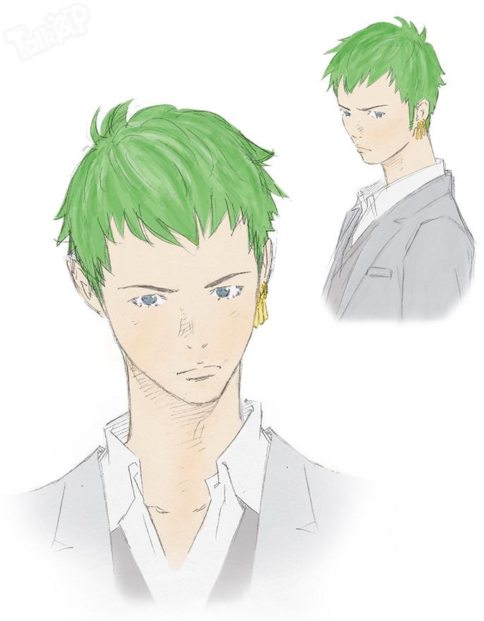 character_img_zoro.jpg