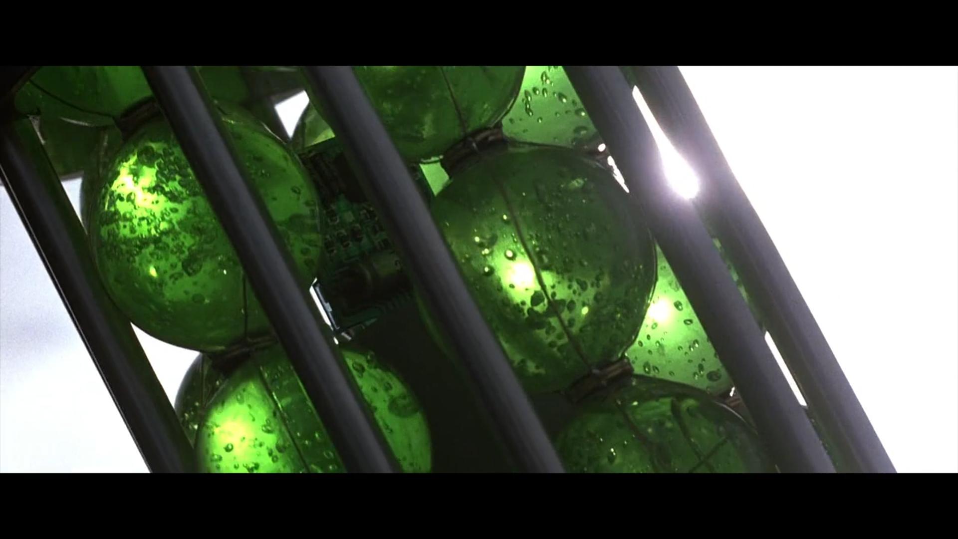 Screenshot_2019-06-19-20-34-22-637_org.videolan.v.jpg