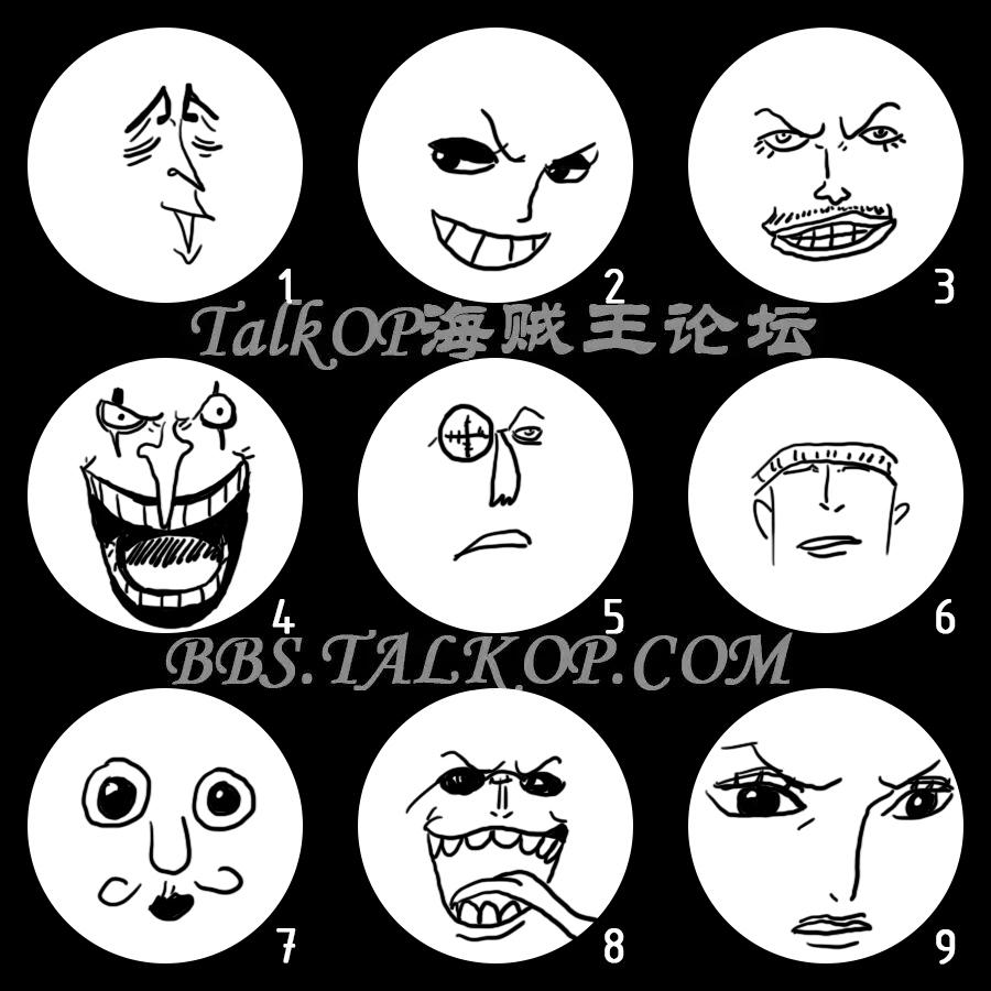 30新16★★.jpg