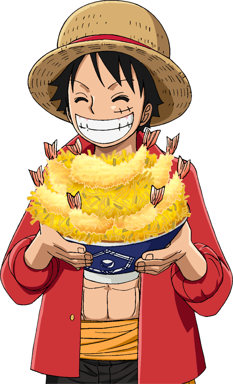 img_character_luffy.png
