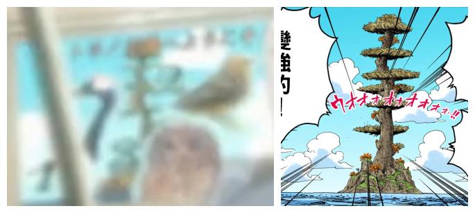 118_副本.png