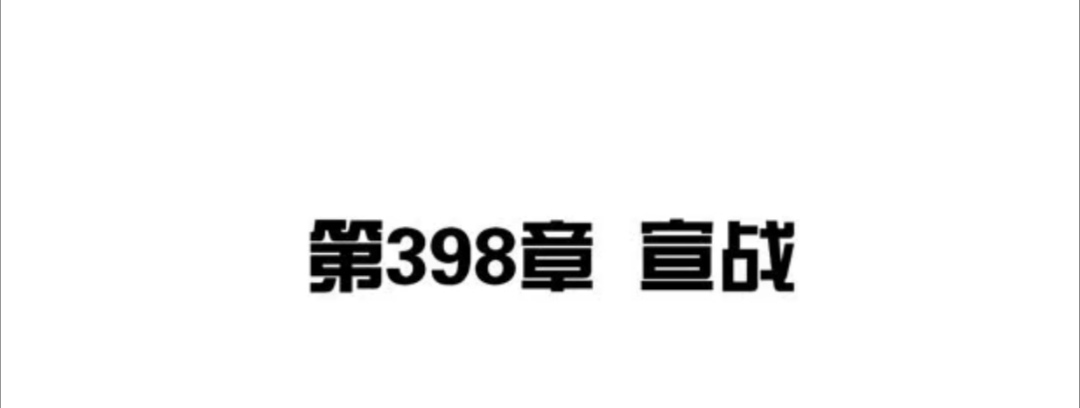 Screenshot_20191104_201127.jpg