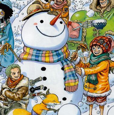 雪人2.jpg