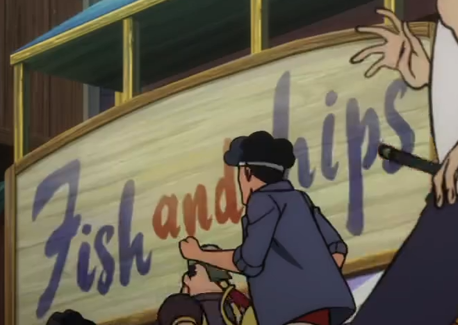 062 炸鱼薯条 fish and chips.png