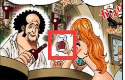 娜美接过了酒杯.jpg