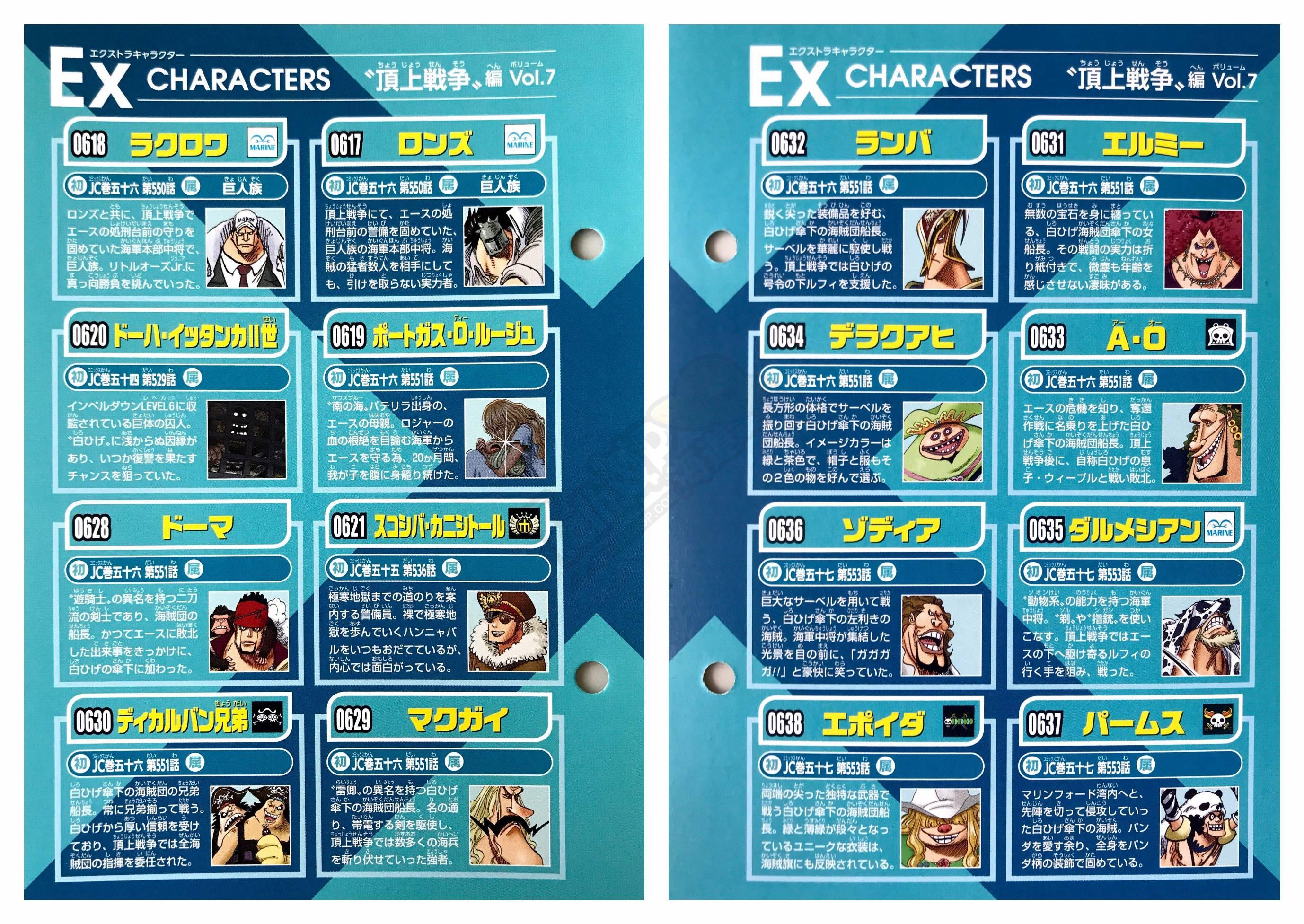 Ex Character 顶上战争篇Vol.7.jpg