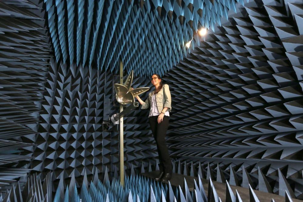 Kris-In-Anechoic-Chamber-Quad-Ridge-Horn-Antenna.jpg