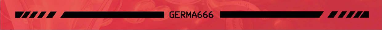 mmexport1609858841863.jpg