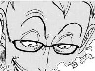 981话18-19戴眼镜的马尔科.png