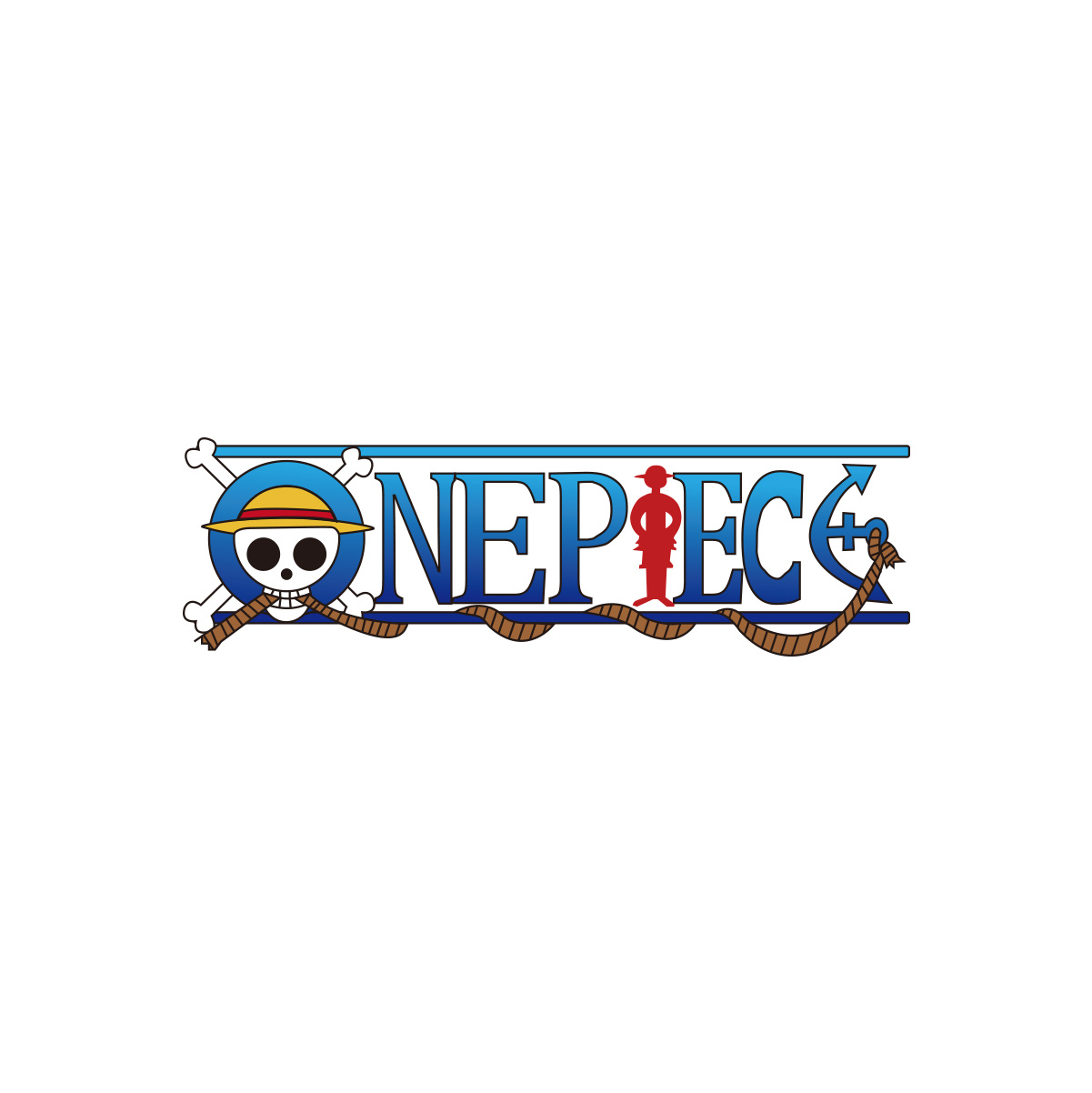 海贼王logo.jpg